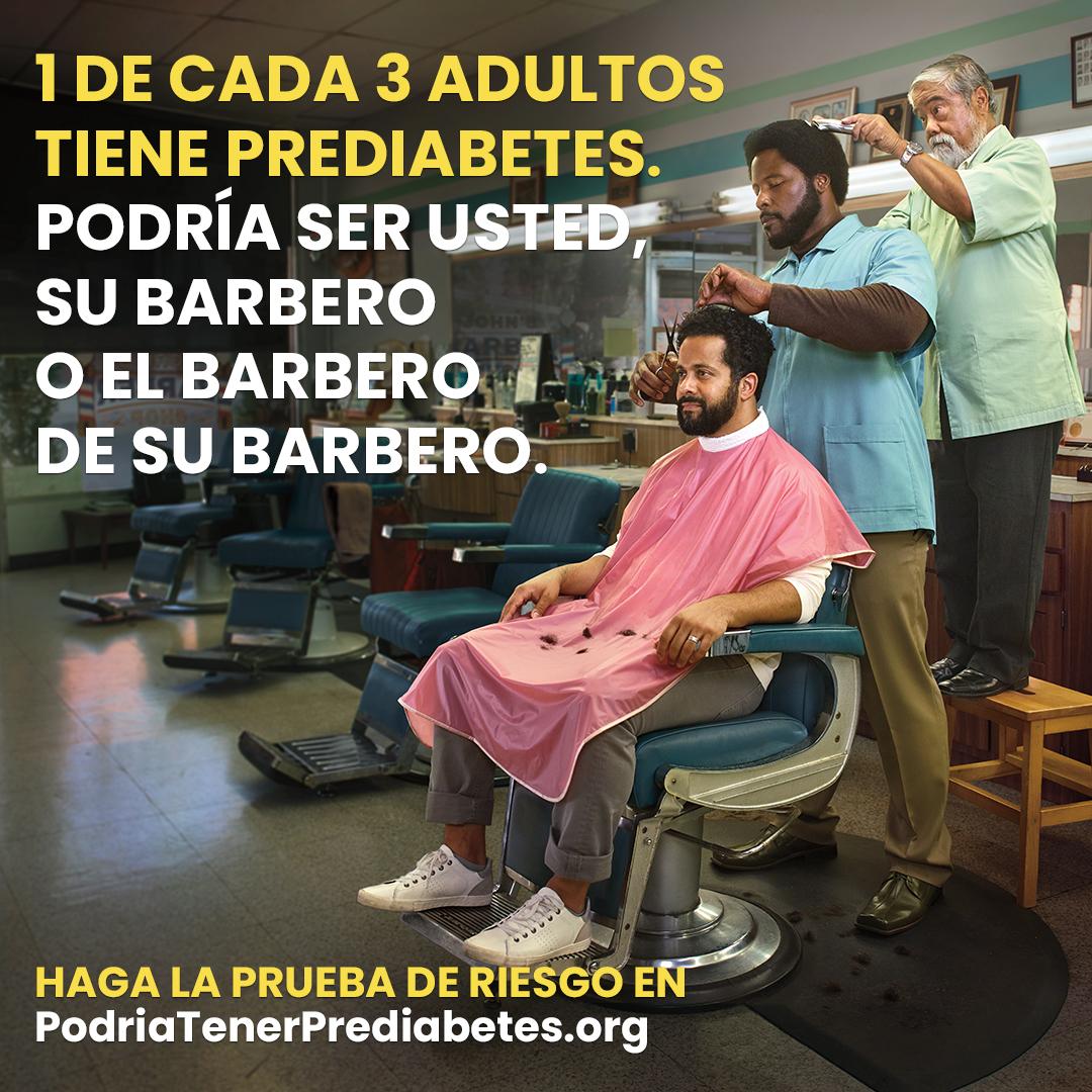 DBC_Barber_1080x1080_Spa