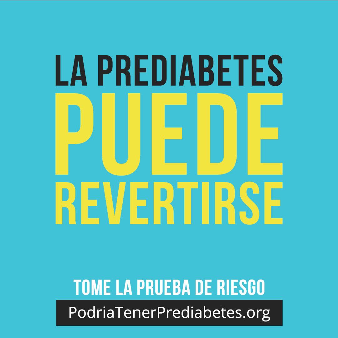 FacebookReverse_Spanish