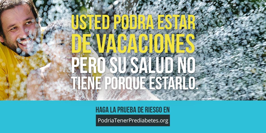 HealthOnVacationTwitter_SPA