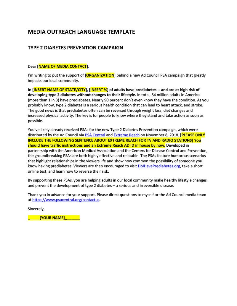 Type2DiabetesPrevention_MediaOutreachLanguage