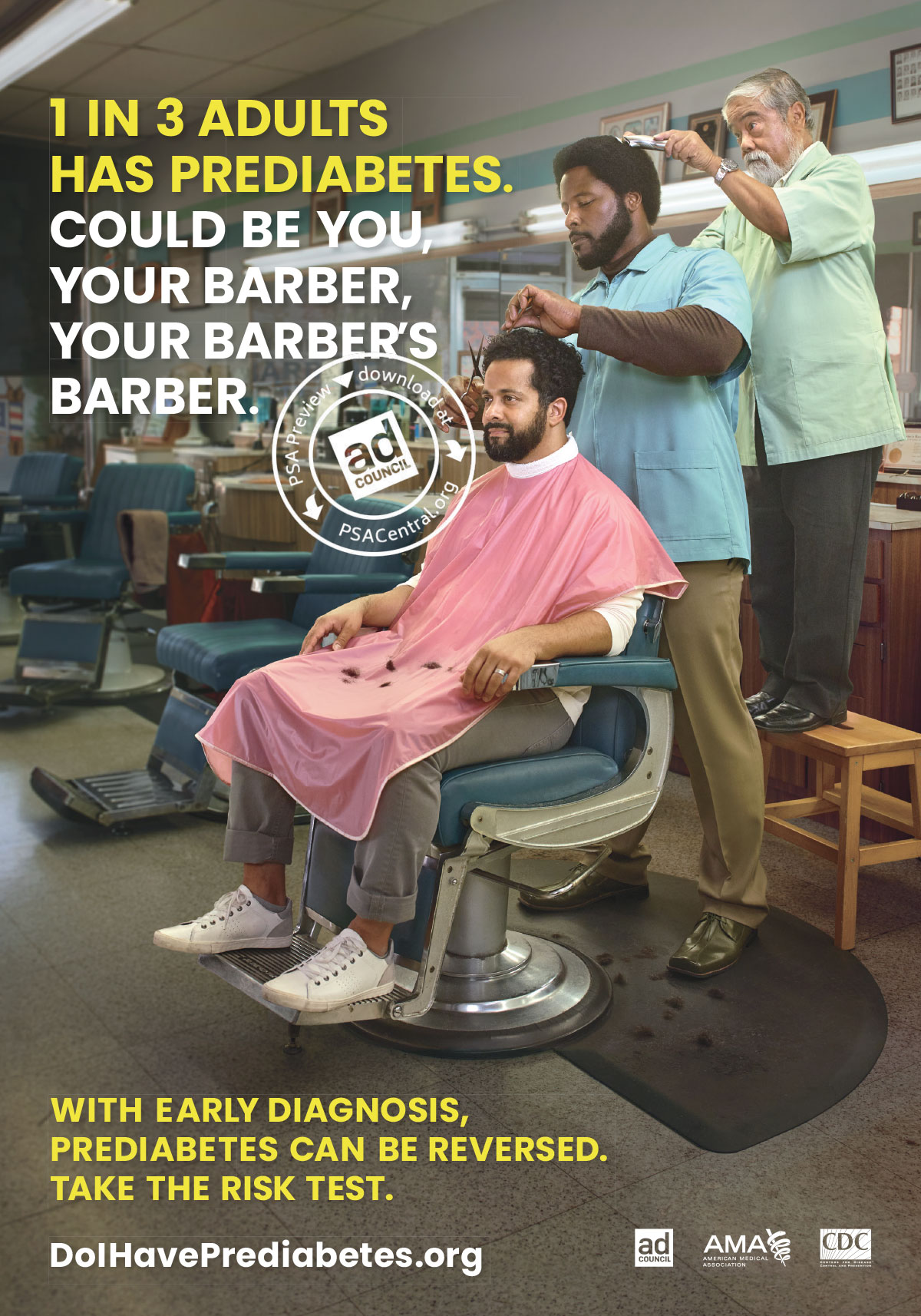 barbers_mag_eng_WM