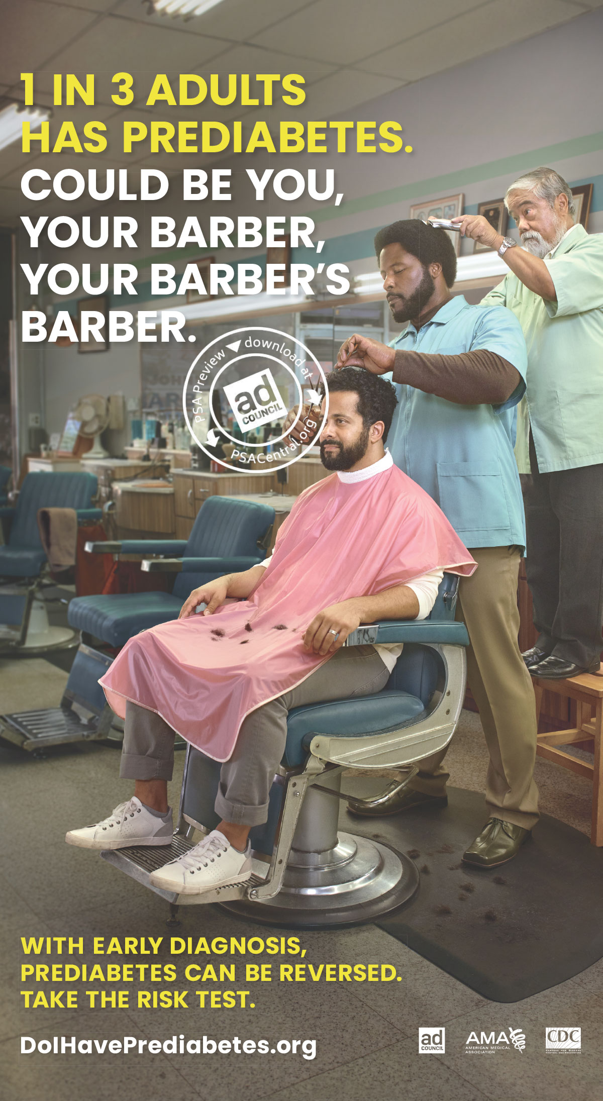 barbers_news_eng_4c_WM