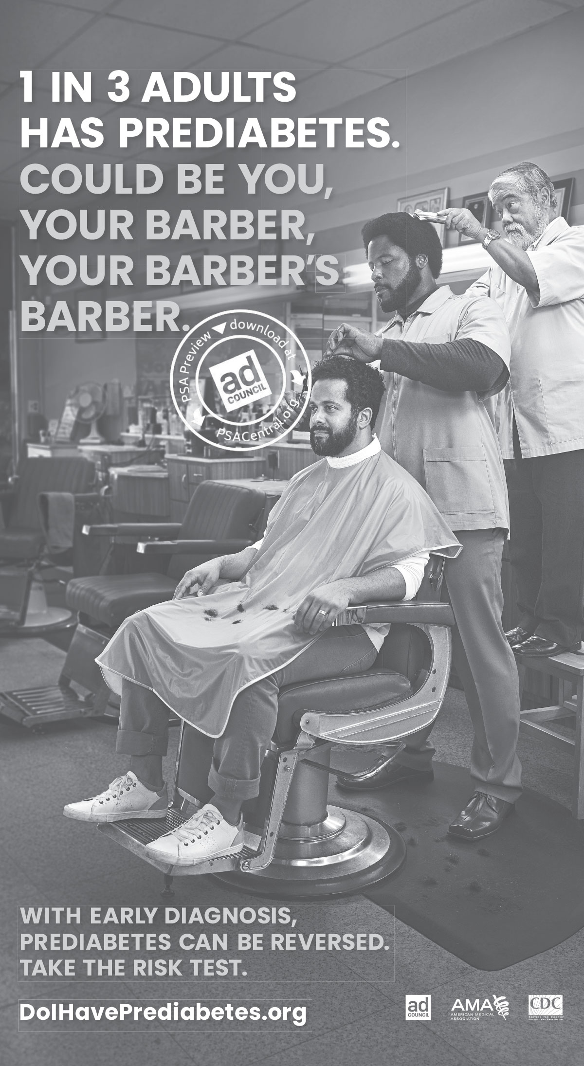 barbers_news_eng_bw_WM