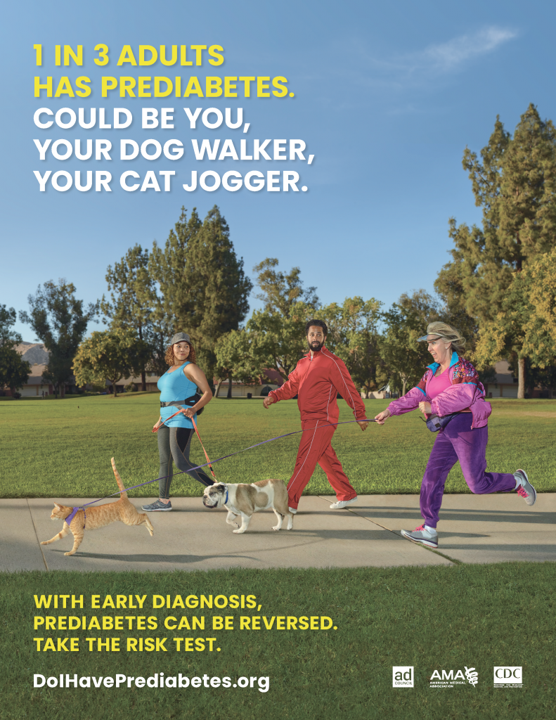 CatJogger _Poster