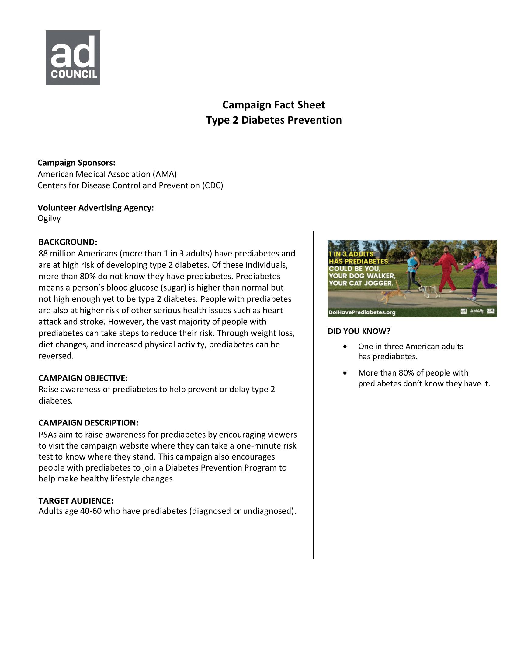 Type2DiabetesPrevention_Fact-Sheet_Aug2020-1.png