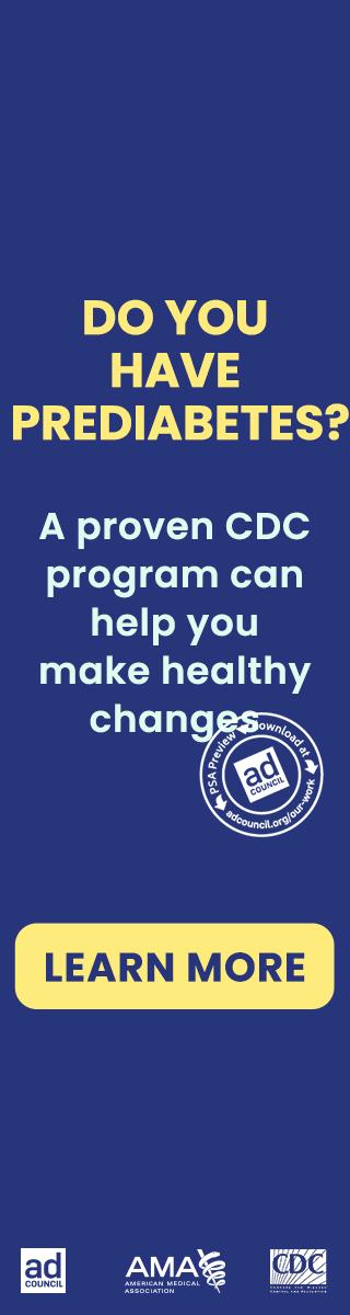 adc_dbc_nc_programs_160x600_static2x